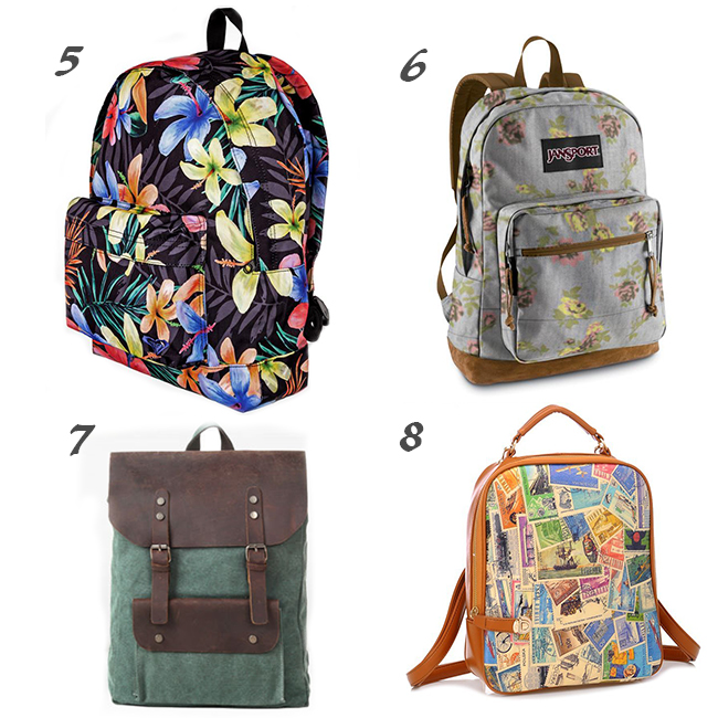 a487fb59e1358 1 – 2 – 3 – 4 – eBay 5 – ROXY SUGAR BABY CORPO 6 – JanSport RIGHT PACK  EXPRESSIONS 7 – Etsy 8 – Aliexpress