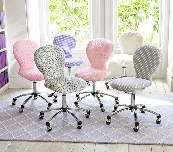 W Poszukiwaniu Idealnego Krzesła Biurowego Szafeczka Com