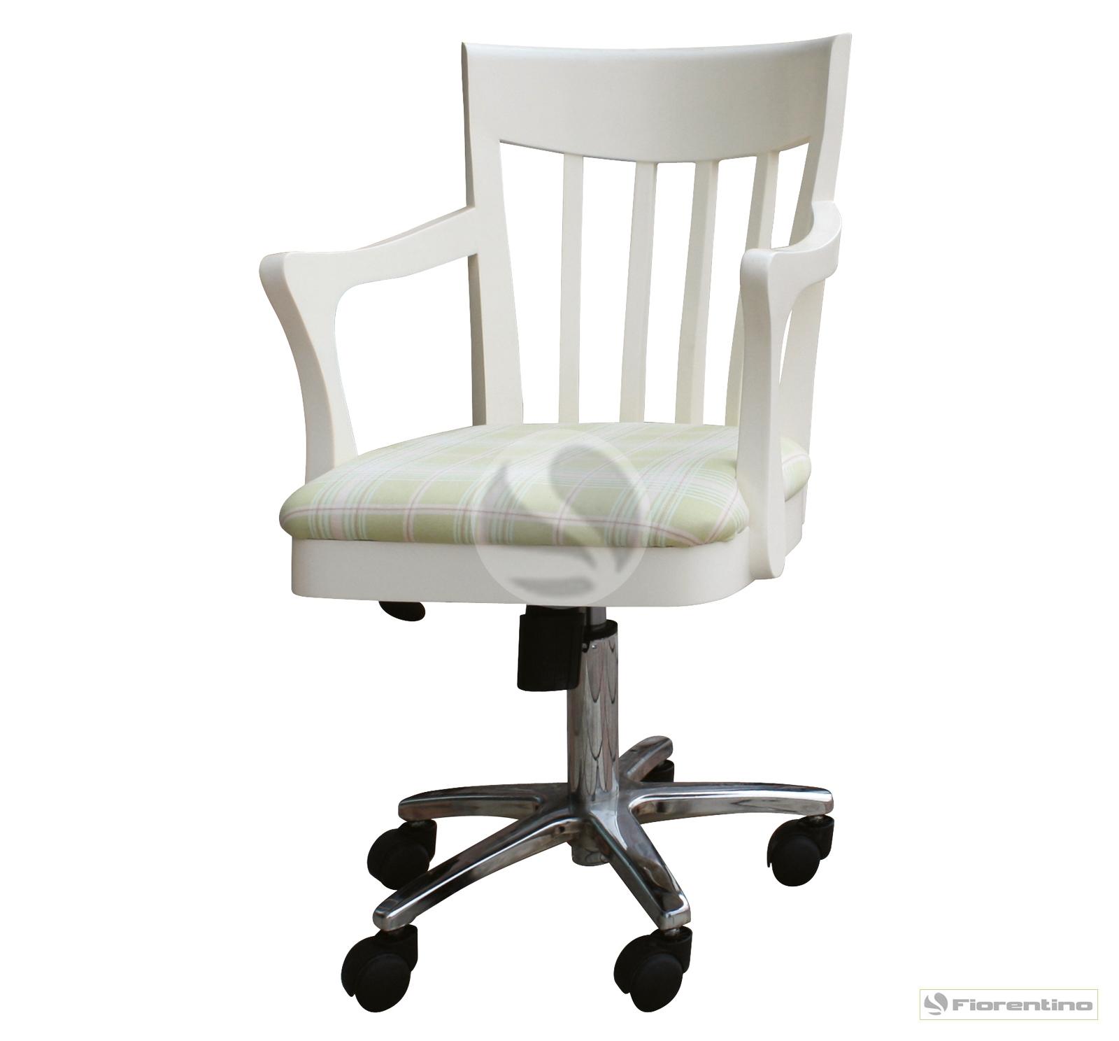 W Poszukiwaniu Idealnego Krzesła Biurowego Szafeczkacom