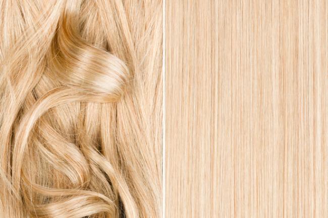 Keratynowe Prostowanie Włosów Qa Szafeczkacom