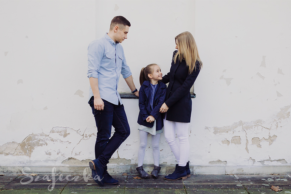 rodzina, parenting, parentingowy