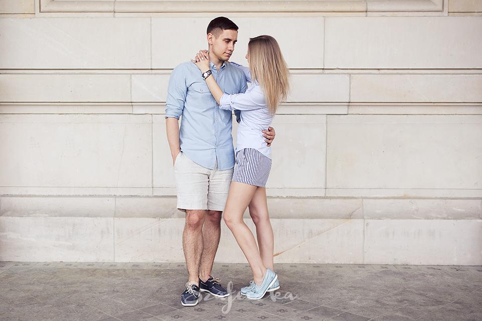 Reality dating pokazuje listę 2012