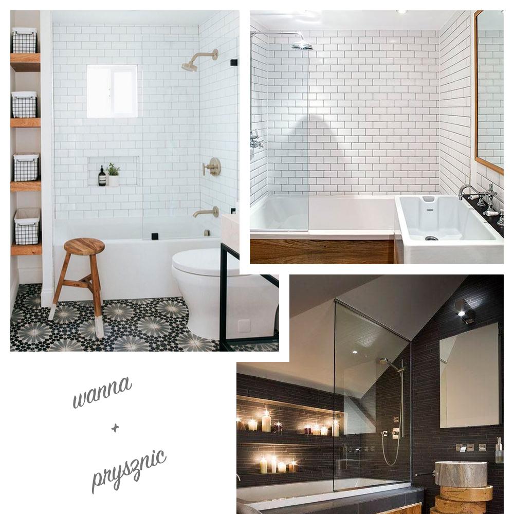 7 Rzeczy Które Muszę Mieć W Swojej Nowej łazience